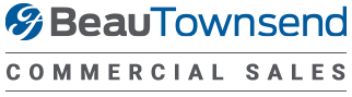 Beau Townsend Ford Commercial Sales